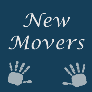 New Movers
