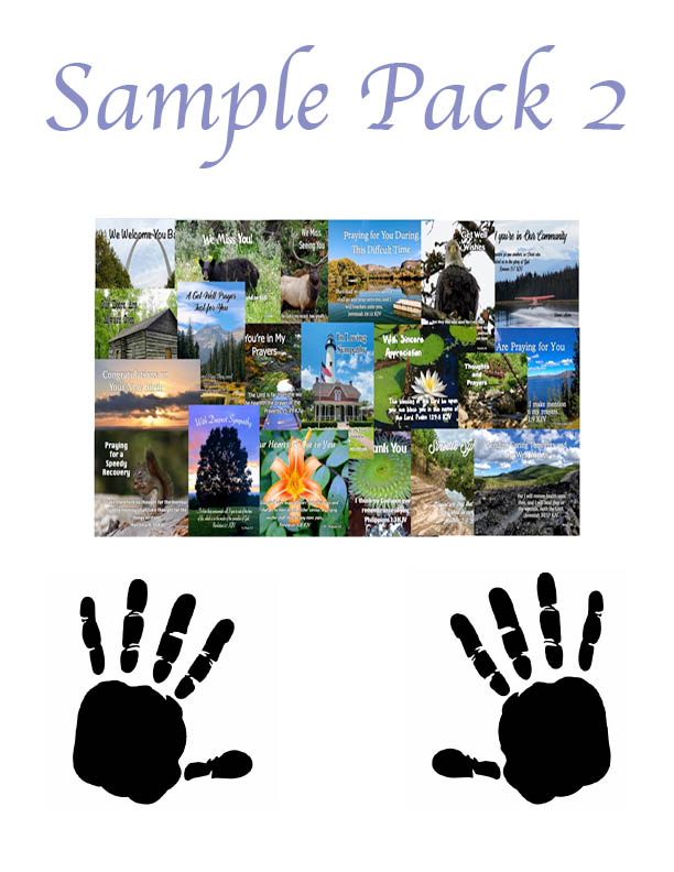 """Featured image for """"Sample Pack (20 Cards) – Card 0021-0040"""""""